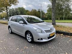 Toyota-Verso-17
