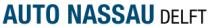 Logo Auto Nassau Delft