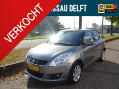 Suzuki-Swift-0