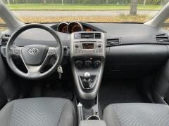 Toyota-Verso-12