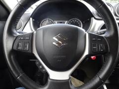 Suzuki-Vitara-14