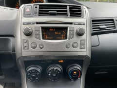 Toyota-Verso-6